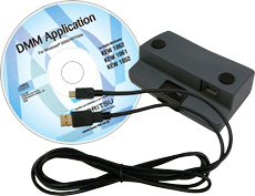 ست اتصال با USB (8241)