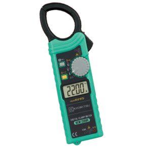 KEW 2200R