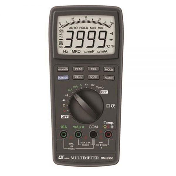 DM - 9960