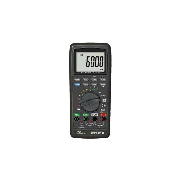 DM - 9962SD