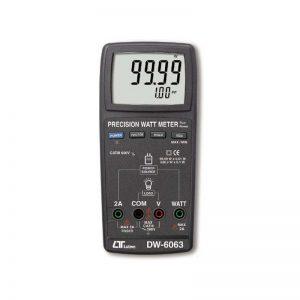 DW - 6063