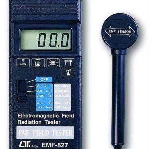 EMF - 827