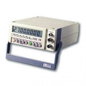 FC - 2700