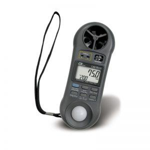 LM - 9000