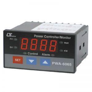 PWA-6065