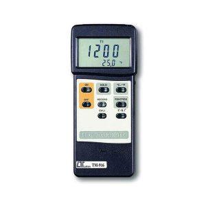 TM - 916