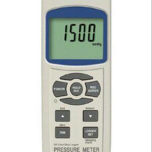 PS - 9303SD